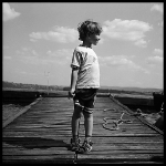 childhood_019