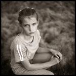portrait_004