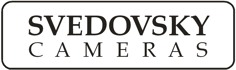 svedovsky logo m